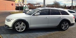 Audi-A6-AllroadQuattro