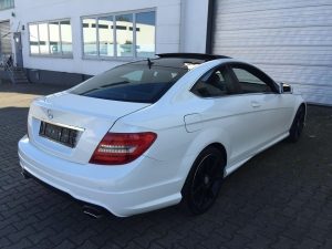 Mercedes-C350_Coupe