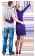 homeslider_slide1_couple_v1