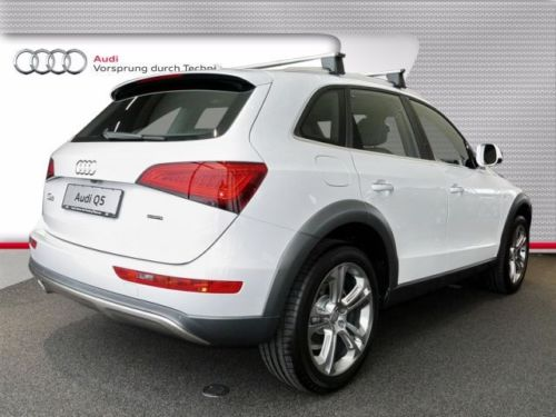 audi q5 2 0 tdi quattro s tronic s line 190 ch auto dm. Black Bedroom Furniture Sets. Home Design Ideas