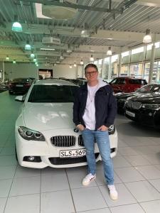 1a_BMW_518dA Touring
