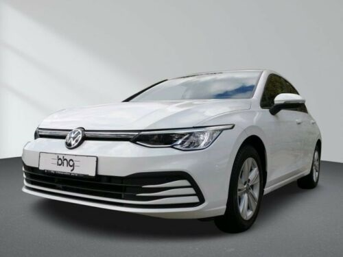 : Import voiture occasion Allemagne