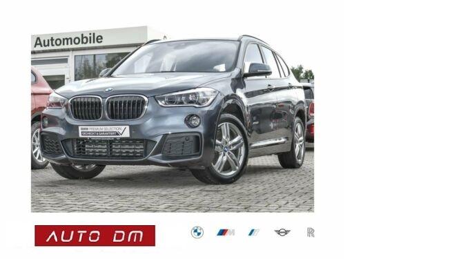 BMW 330e Sport 292 ch hybride